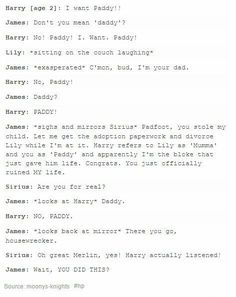 NO, PADDY
