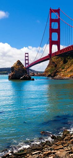 how to get to silicon valley from san francisco