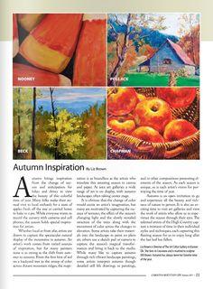 """Regional North Carolina magazine reflecting the heart and soul of the High Country"" | www.cmlmagazine.com"
