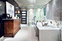 divine design candice olson | Modern Bathroom Fundamentals - | Hawaii Renovation