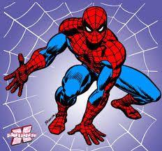 desenho homem aranha 3 - Pesquisa Google
