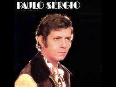 PAULO SÉRGIO 1970 CD VOL 4 antoniofsilva54