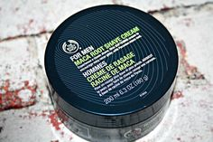 Giveaway: Modern Gent's Shaving Kit by The Body Shop Male Grooming, The Body Shop, Shaving, Creme, Giveaway, Easy, Kit, Modern, Blog