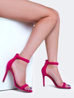 Shoes | ZOOSHOO