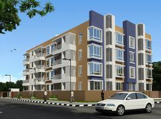 New Joy Street commercial project in Gurgaon, Sector 66  For More Info Call : +91 9990940505