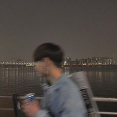 Night Aesthetic, Korean Aesthetic, Aesthetic Boy, Aesthetic Images, Aesthetic Black, Korean Boys Ulzzang, Ulzzang Couple, Ulzzang Boy, Cute Korean
