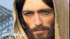 Musica Cristiana Alabanzas a Jesus Alabanzas al Espiritu Santo
