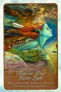 Turn on your Heart Light Oracle Cards Whispers of Love par Josephine Wall and Angela Hartfield Josephine Wall, Art Expo, Love Oracle, Chakras, Angel Guidance, Oracle Tarot, Angel Cards, Guardian Angels, Fantasy