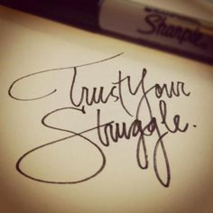 Meaningful Tattoos Ideas – Tattoo Quotes for Men: Superb Good Tattoo Quotes Great Quotes, Quotes To Live By, Inspirational Quotes, Meaningful Quotes, Motivational Quotes, Awesome Quotes, Good Tattoo Quotes, Tattoo Sayings, Tattoo Fonts
