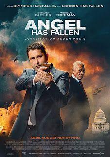 Fallen Film Complet Vf Youtube : fallen, complet, youtube, Télécharger, Chute, Président, Regarder, Streaming, Zombie