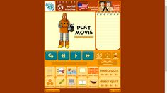 BrainPOP Jr. | Lewis and Clark Expedition