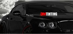 3M Tinting. Protect your car this season with cool Window Tint shades for all windows & FREE tint for front glass from 3M starting from AED 499 at Fawzan Car Ac