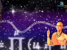 Aryabhatta, the great astronomer and scientist, discovered zero. The number system was also invented in ancient India. https://www.facebook.com/scholarslearning/photos/a.744091828942643.1073741828.731990170152809/909419249076566/?type=1&theater  www.scholarslearning.com
