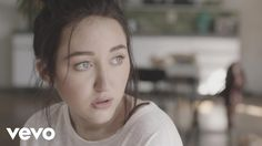 Noah Cyrus, Labrinth - Make Me (Cry) (Official Music Video) ft. Sound Of Music, I Love Music, Kinds Of Music, New Music, Noah Cyrus, Miley Cyrus Little Sister, Music Songs, Music Videos, Music Therapy