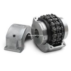 Steelsparrow offers a wide varieties of Chain couplings through Online with Great Price deals @ www.steelsparrow.com