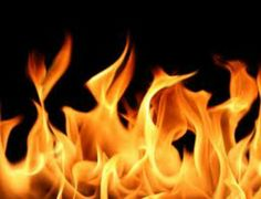 ~Flammes~
