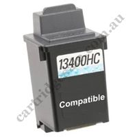 Do you want to buy Lexmark 13400HC Black Ink Cartridge? Then Cartridge Sale is the best company for you. Our product is 100% genuine and work long-lasting and increase your printers life. We also offer free shipping services in minimum order of $ 99. TO experience our service visit our website  Suitable Printers: Lexmark 1000 / Lexmark 1020 / Lexmark 1100 / Lexmark 2030 / Lexmark 2050 / Lexmark 3000 / Lexmark 4076 /  #printers  #technology  #gadgets