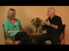 How to attract whatever you want into your life: Dr Wayne Dyer. - YouTube