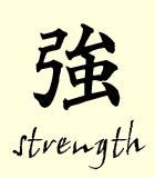 strength symbols | Raw Strength Personified: Konstantinovs