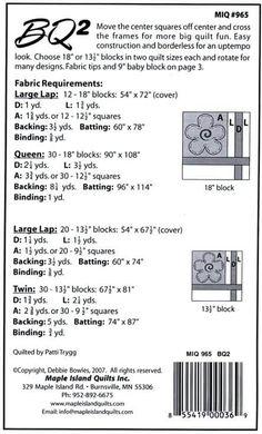 super ideas for crazy quilting patterns free log cabins Machine Quilting Patterns, Easy Quilt Patterns, Pattern Blocks, Quilting For Beginners, Quilting Tips, Crazy Quilting, Big Block Quilts, Quilt Blocks, Modern Quilting Designs
