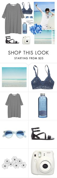 """""""Jimin inspried outfit"""" by tnqo ❤ liked on Polyvore featuring Seed Design, Hanky Panky, Monki, Le Couvent des Minimes, J.Crew, Forever 21, WALL, Fujifilm, Summer and bts"""