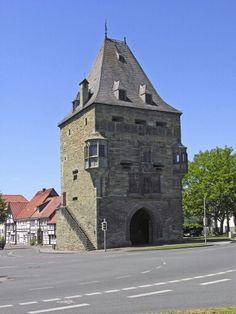 Soest