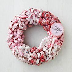 Valentinstag+Dekoration+selber+machen+-+22+tolle+Ideen