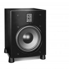 Subwoofers - PSB Speakers