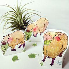 New Tattoos, Artsy Fartsy, Illustration Art, Illustrations, Pikachu, Doodles, Cute, Artwork, Dinner