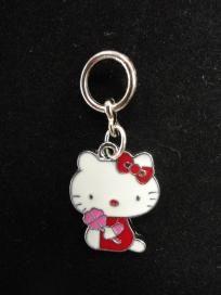 $3 Hello Kitty charm #618