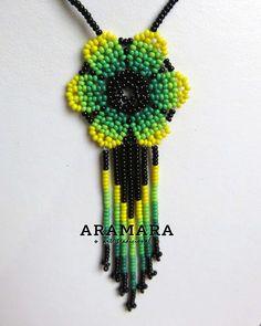 Beaded Earrings, Beaded Jewelry, Crochet Earrings, Handmade Jewelry, Beaded Bracelets, Bead Art, Beading Patterns, Native American, Beads