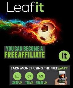 New Social Network Earn By Sharing!  Join FREE today!  https://www.leafit.biz/aggiechick