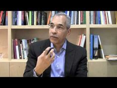 """In October Claude Steele presented a SCOPE Brown Bag lecture on """"Girls, Math, and Other Clues about how Stereotypes Affect Academic Achievement. Stereotype Threat, Brown Bags, Diversity, Psychology, Identity, October, Culture, Teaching, Education"""