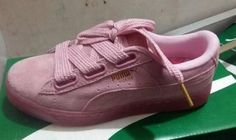 Shop for Latest Nike,Fashion Style Roshes ,Discount Yeezy 350 Shoes Ankle Sneakers, Cheap Sneakers, Cheap Shoes, Pink Puma Shoes, Pumas Shoes, Nike Shoes, Nike Fashion, Fashion Shoes, Womens Fashion