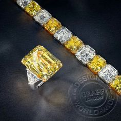 *** GRAFFGASM *** Alert! Who else worships at the temple of @graffdiamonds? You…