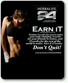 Herbalife 24 let me help you to get to your dream body Www.goherbalife.com/alyssaedwards/en-US