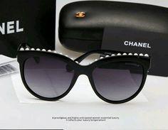 2014 new fashion women polarized sunglasses brand designer pearl vintage  elegant driving fishing gafas goggle ladies su. 8c67156367