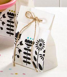12 Super Easy Crafts for Beginners | eBay