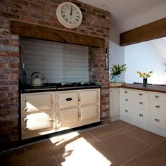 10 Excellent Range Cooker With Warming Drawer Range Cooker And Hood Package Aga Range, Aga Kitchen, Home, Home Kitchens, Best Appliances, Farmhouse Kitchen, Farmhouse Style Kitchen, Kitchen Styling, Range Cooker