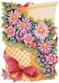 flowers (365x512 px)