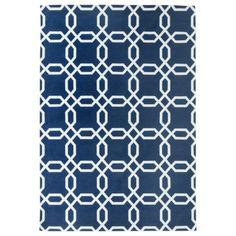 Room Geometric Area Rug - Surf light blue color instead! Surf, Target Rug, Textiles, Grey Room, Geometric Rug, Home Office Design, Office Designs, Office Ideas, Room Rugs