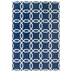 Room 365™ Geometric Area Rug