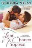 Last Chance Proposal (Entangled Bliss):Amazon:Kindle Store
