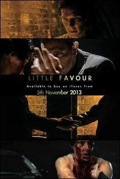 Movie - http://youtu.be/URiNhSMmfwY