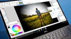 Make your pictures shine with these free Photoshop alternatives