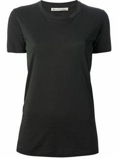 Acne Studios - Women's Designer Clothing & Fashion 2014 - Farfetch