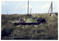 Defence Force, German Army, Luftwaffe, Armored Vehicles, Military History, Military Vehicles, Ww2, Tanks, Hungary