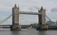 Here is how we got the most out of a short 3-day trip to London, England.