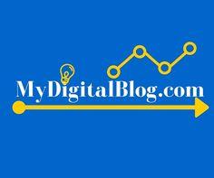 mydigitalblog.com