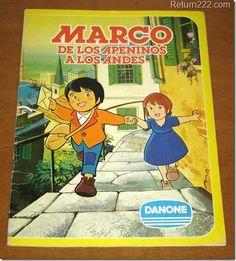 albunes_cromos_80_90 (15) Cartoon Caracters, Cartoon Tv Shows, Classic Cartoons, Kids Corner, Looney Tunes, Best Memories, Cartoon Drawings, Vintage Dolls, Album